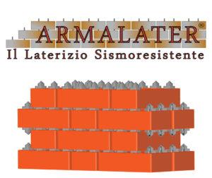 Capacity Design Muro Armalater Armoconfinato